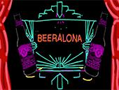 beeralona
